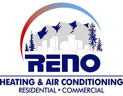 Reno Heating & Air Inc